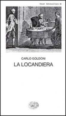 Parcoarenas.it La locandiera Image