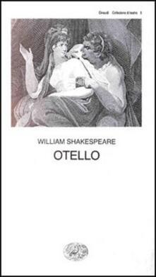 Otello.pdf