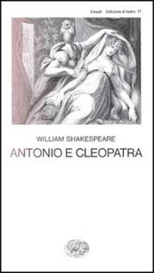 Antonio e Cleopatra.pdf