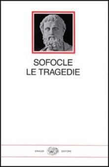 Letterarioprimopiano.it Tragedie Image