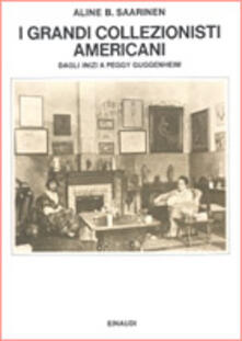 I grandi collezionisti americani.pdf