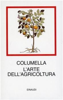 Warholgenova.it L' arte dell'agricoltura Image