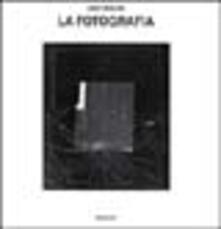 La fotografia.pdf