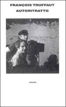 Cocktaillab.it Autoritratto. Lettere 1945-1984 Image
