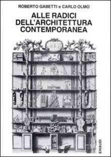 Osteriacasadimare.it Alle radici dell'architettura contemporanea Image