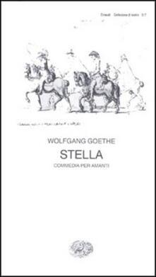 Cocktaillab.it Stella. Commedia per amanti Image
