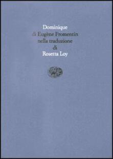 Dominique.pdf