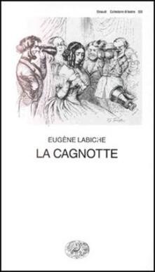 Osteriacasadimare.it La cagnotte Image