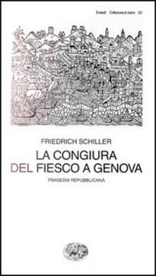 La congiura del Fiesco a Genova. Una tragedia repubblicana.pdf