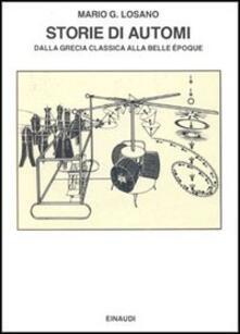 Storie di automi.pdf