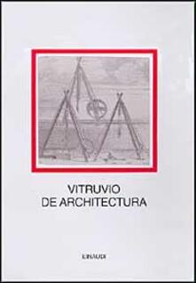 Antondemarirreguera.es De architectura Image