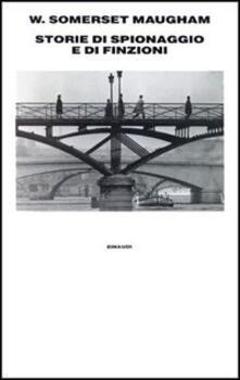 Storie di spionaggio e di finzioni.pdf