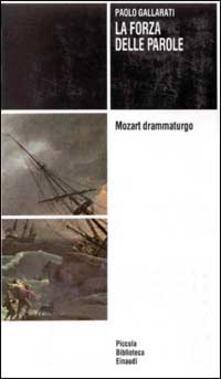 Equilibrifestival.it La forza delle parole. Mozart drammaturgo Image