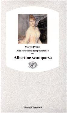 Alla ricerca del tempo perduto. Albertine scomparsa.pdf