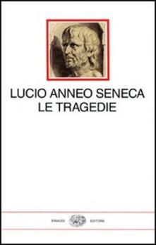 Tragedie.pdf