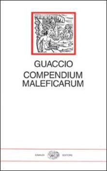 Compendium maleficarum.pdf
