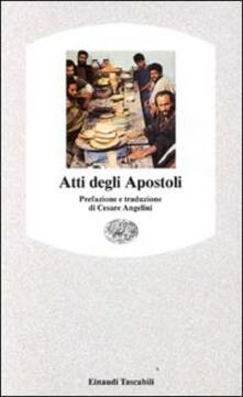 Atti degli Apostoli.pdf