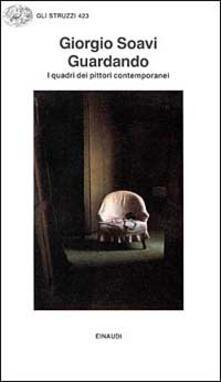 Steamcon.it Guardando i quadri dei pittori contemporanei Image