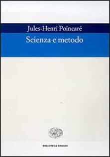 Scienza e metodo.pdf