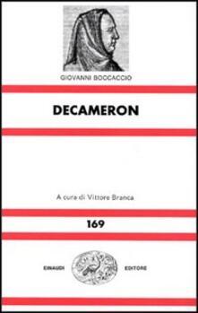 Promoartpalermo.it Decameron Image