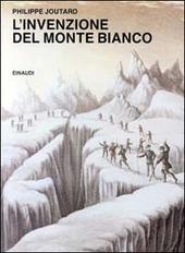 L' invenzione del Monte Bianco