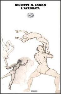 L' acrobata