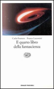 Il quarto libro della fantascienza.pdf