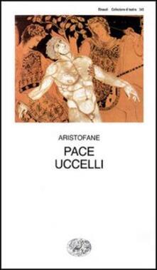 Rallydeicolliscaligeri.it Pace-Uccelli Image