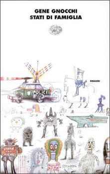 Stati di famiglia.pdf