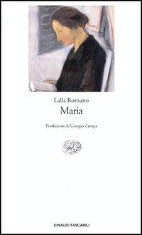 Maria - Romano Lalla - wuz.it