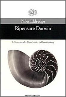 Ripensare Darwin. Il dibattito alla tavola alta dellevoluzione.pdf
