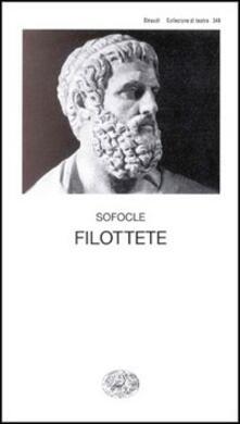 Writersfactory.it Filottete Image