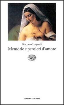 Ilmeglio-delweb.it Memorie e pensieri d'amore Image