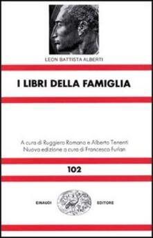 Voluntariadobaleares2014.es I libri della famiglia Image