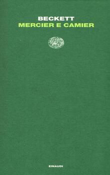 Mercier e Camier.pdf