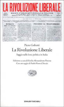 La rivoluzione liberale.pdf