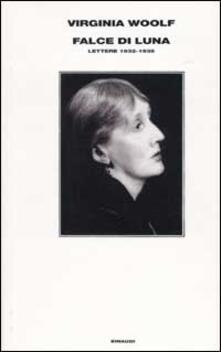 Falce di luna. Lettere 1932-1935.pdf