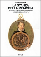 La stanza della memoria. Modelli letterali e iconografici nell'età della stampa