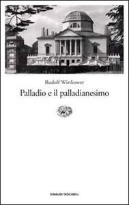 Palladio e il palladianesimo