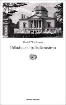 Daddyswing.es Palladio e il palladianesimo Image