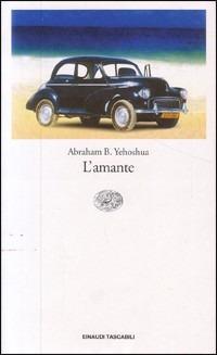 L'AMANTE