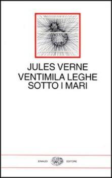 Birrafraitrulli.it Ventimila leghe sotto i mari Image