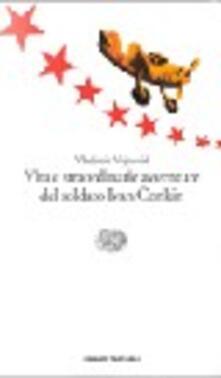 Vita e straordinarie avventure del soldato Ivan Conkin.pdf