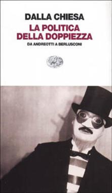 La cultura della doppiezza. Loscura malattia della democrazia italiana.pdf
