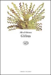 Gli Inca.pdf