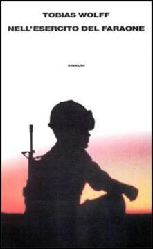 Nellesercito del faraone. Ricordi della guerra perduta.pdf