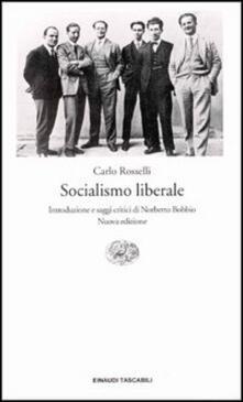 Socialismo liberale.pdf