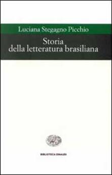 Voluntariadobaleares2014.es Storia della letteratura brasiliana Image