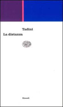 La distanza.pdf