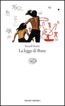 Equilibrifestival.it La legge di Bone Image